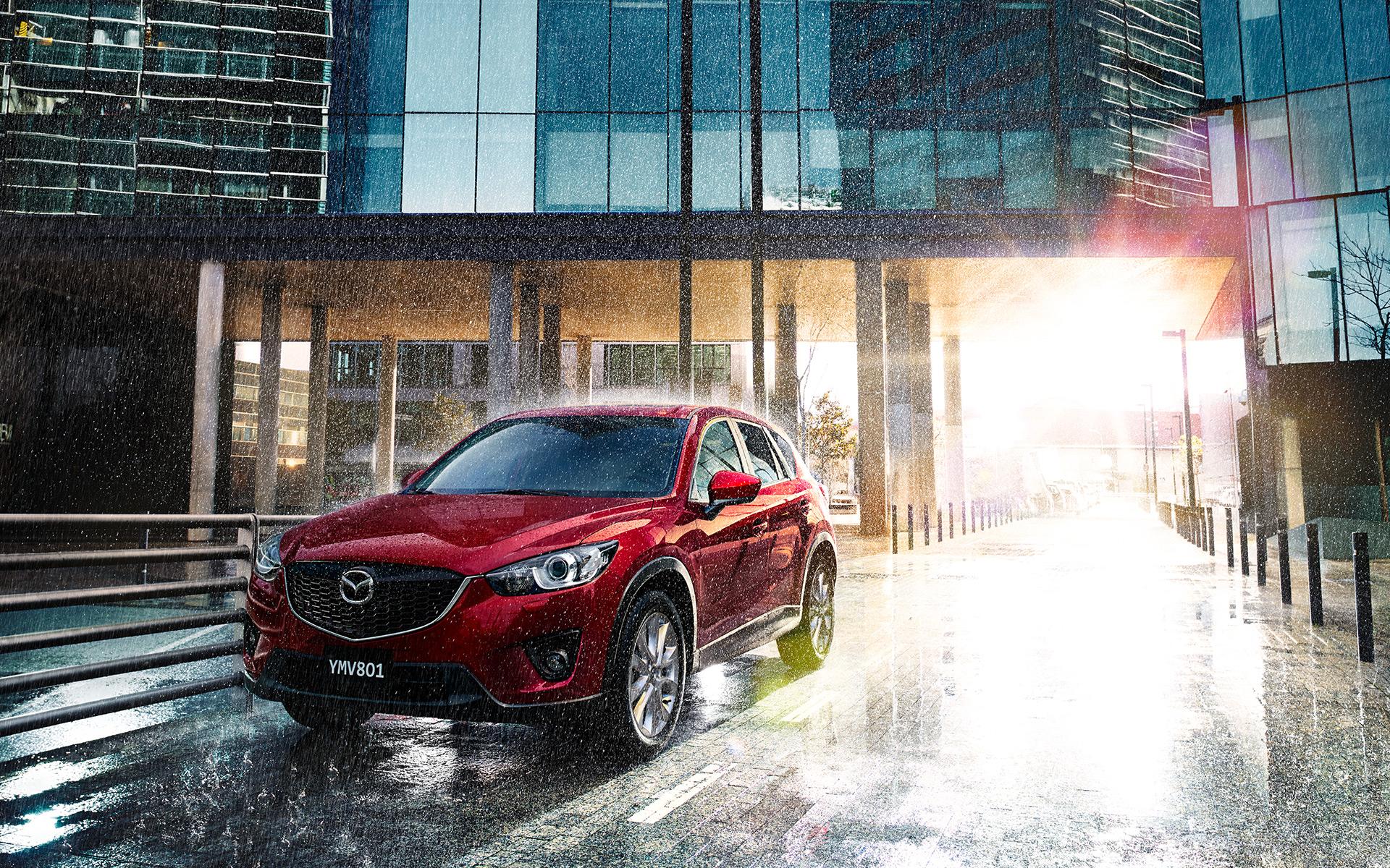 100+ [ Mazda Japan ] | All New Mazda Mx 5 Wins Japan Car