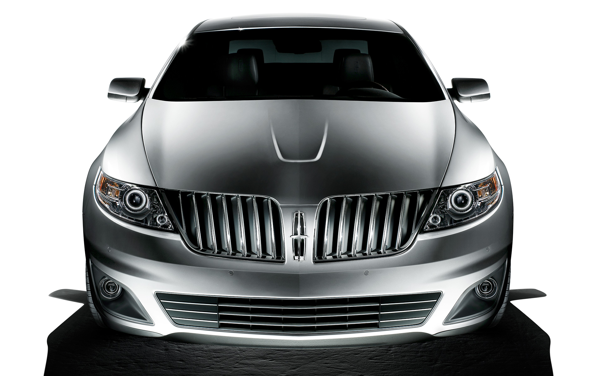 bestcarmag articles photos informations lincoln com makes mks