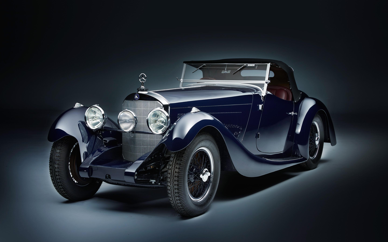 Mb Ss Abbey Front Bs Zu on Jaguar F Type